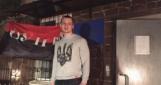 В Борисполе суд сегодня рассмотрит дело Краснова, обвиняемого в госизмене