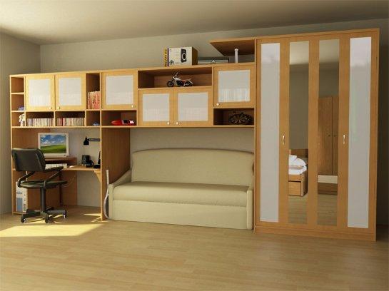 Мебеля для любой комнаты Вашего дома