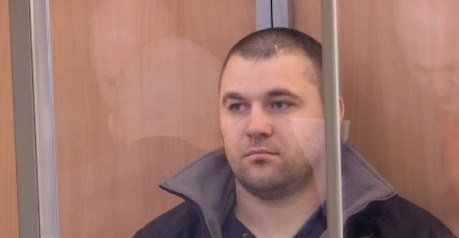 Следующее судебное заседание по делу Пугачева назначили на 3 марта
