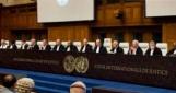Международный Суд ООН назначил слушания по иску Украины против России