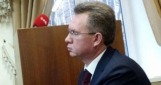 Сегодня Апелляционный суд рассмотрит жалобу на отказ устранить Охендовского