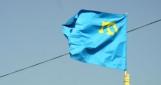 МОУ создаст крымскотатарское подразделение ВСУ, инцидент на Чонгаре исчерпан