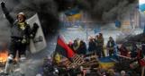 Дни чествования Героев Небесной сотни в Киеве: панихида, шествие, фотовыставка и спектакль
