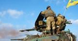 За сутки враг 73 раза открывал огонь: ранены 4 украинских бойцов, погиб волонтер
