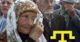 Третья годовщина начала вторжения оккупантов в Крым: новые факты, благотворительная акция, выставки