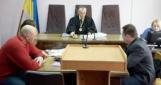 Суд по делу экс-беркутовца Пацеляка приступил к допросу пострадавших