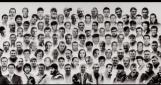 Студентам будут назначать именные стипендии в честь молодых Героев Небесной Сотни