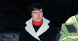 Савченко обнародовала фамилии украинских пленных, которых она посетила в ДНР