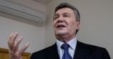 Янукович заявил, что «режиссерами» событий на Майдане были Левочкин с Фирташем