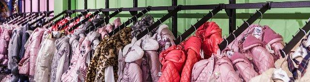 Торговое оборудование в Украине: повышаем эффективность продаж!
