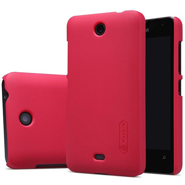 Несколько десятков оригинальных чехлов для Lumia