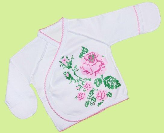 Качественная детская одежда в интернете