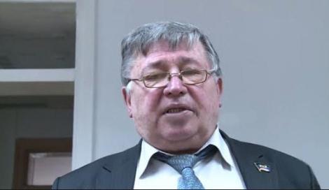 На Донетчине будут судить «министра строительства и ЖКХ» ДНР