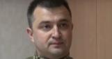 Суд сегодня рассмотрит дело о незаконном обогащении прокурора сил АТО Кулика