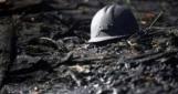 На Львовщине в шахте обвалилась порода, 8 горняков погибли, судьба 20 неизвестна