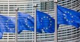 Послы ЕС одобрили текст закона о визовой либерализации для Украины