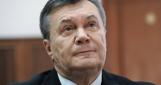 Совет ЕС продлил санкции в отношении Януковича и бывших украинских чиновников