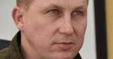 Аброськин назначен заместителем главы Национальной полиции Украины