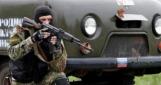За день боевики 39 раз обстреляли позиции ВСУ, данных о потерях нет
