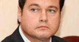 Экс-директора «Укрхимтрансаммиака» разоблачили в растрате $2,3 млн