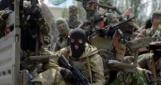 Полиция сообщила о проникновении вражеских ДРГ на Луганщину: возможны теракты