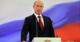 Европарламент призвал Россию прекратить насильственно выдавать крымчанам паспорта РФ