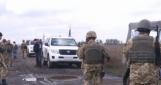 За сутки на российско-украинской войне ранены 5 бойцов ВСУ, погибших нет  —  штаб