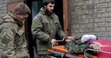 За сутки на войне с Россией ранены пятеро украинцев, погибших нет