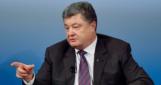 Досрочные выборы Рады поставили бы на паузу реформы, а новый состав оказался бы пестрым  -  Порошенко
