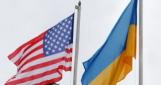 Рада просит Конгресс США предоставить Украине статус основного союзника вне НАТО