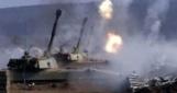 В течение прошлого дня на войне с Россией погибших нет, трое раненых