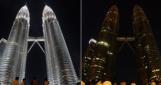 «Час Земли»: миллионы людей выключат свет в субботу с 20:30 до 21:30