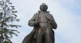 Во Львове почтят память Вячеслава Чорновила, на Валах пройдет панихида