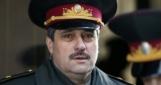 Генерала Назарова осудили на 7 лет тюрьмы за катастрофу самолета Ил-76