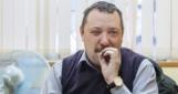 Украина обвинила в терроризме и ведении войны еще одного генерала РФ  -  Шадрина