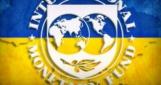 МВФ рассмотрит вопрос о выделении Украине транша 3 апреля  —  Минфин