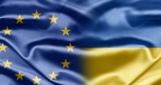 Порошенко надеется, что Европа проголосует за безвиз для Украины 6 апреля
