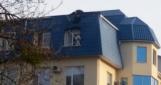 СБУ заплатит 25 тысяч гривен за информацию об обстреле консульства Польши в Луцке