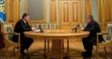 Украина национализировала «Днеправиа» Коломойского