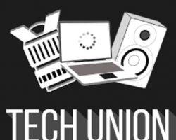 Tech разблокирует телеграмм Union
