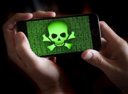 Опасная программа Gooligan украла миллион аккаунтов Google