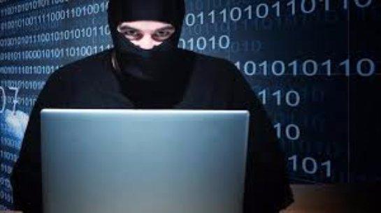 Хакеры похитили личные данные американских военных