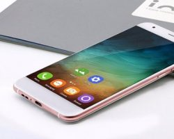 Новый смартфон Oukitel получит аккумулятор на 10 000 мАч