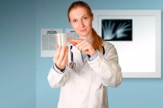Какие есть риски при выборе доноров спермы?