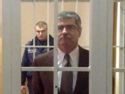 Сегодня суд продолжит рассмотрение дела экс-главы УСБУ в Киеве Щеголева