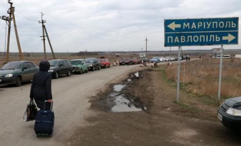 Советник Авакова прокомментировал слухи о невыполнении запрета РНБО на торговлю с оккупантом