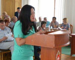 В Дубно застрелили женщину  —  экс-кандидата в мэры от «Свободы» и ранили ее мужа