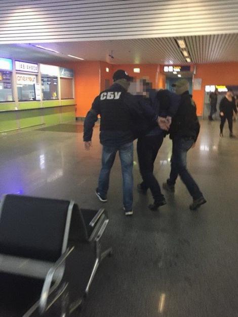 13-15 тысяч долларов за почку: в Киеве группа преступников продавала органы за границу
