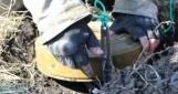 Трое из четырех погибших 1 апреля на войне с Россией бойцов подорвались на минах