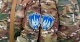 Матиос сообщил о приговоре 12 бойцам батальона «Торнадо», объявленном в пятницу